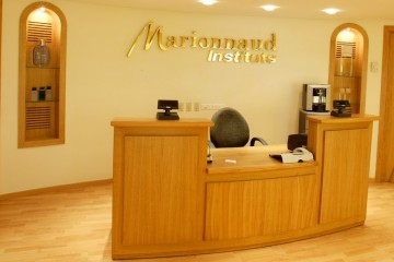 BOUTIQUE MARRIONAUD